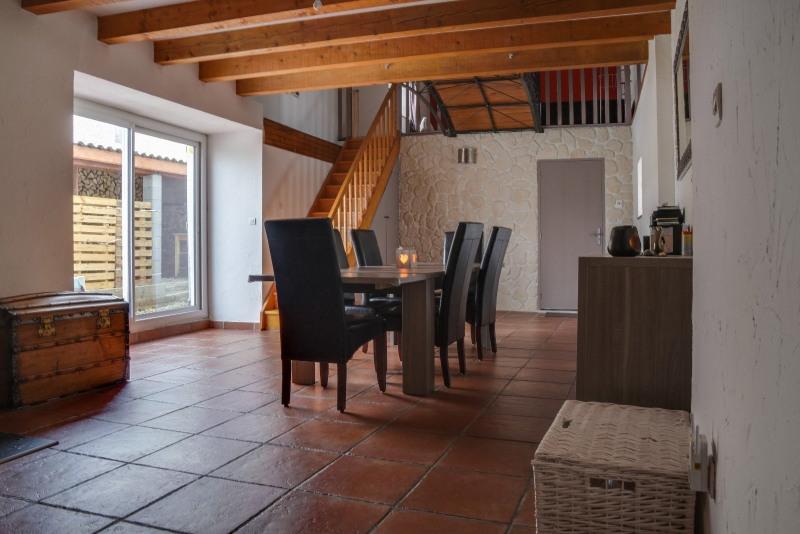Vente maison / villa Beauzac 189000€ - Photo 2