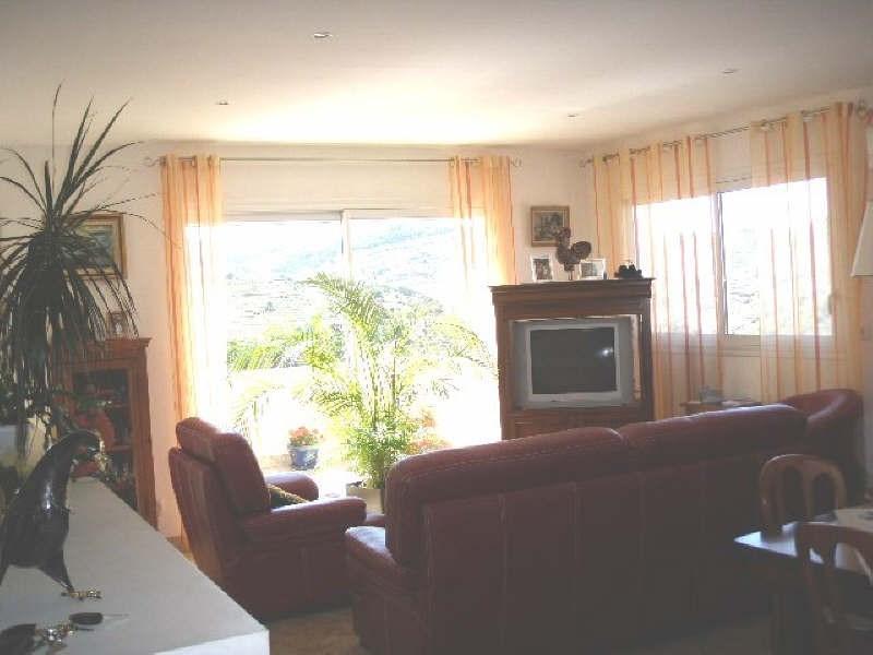 Sale house / villa Port vendres 445000€ - Picture 10