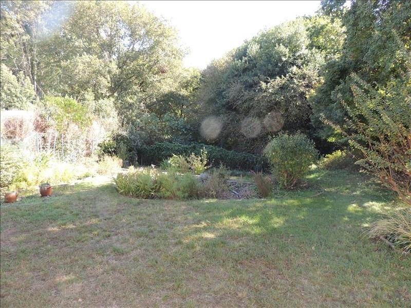 Sale house / villa Ondres 348000€ - Picture 9