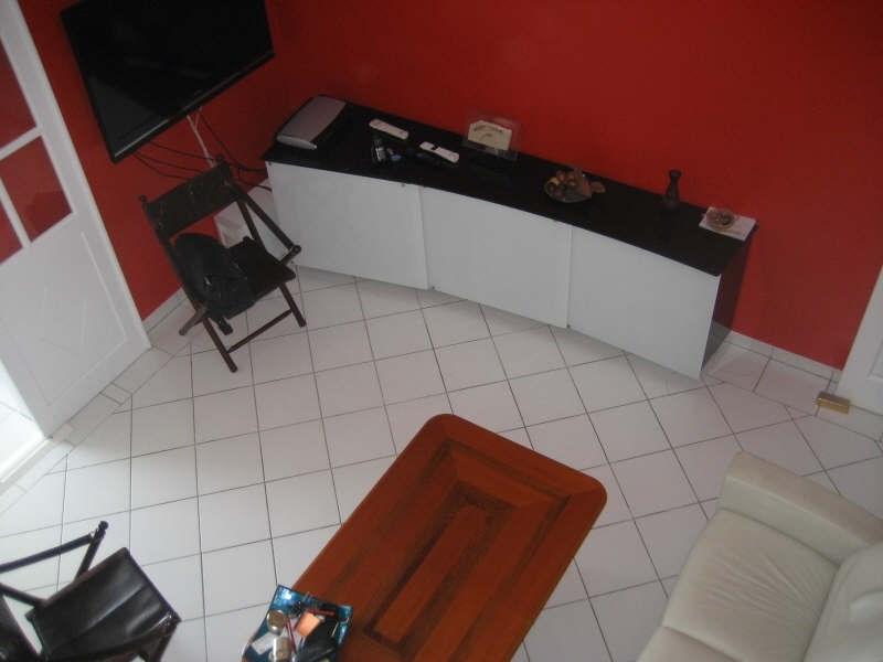 Sale apartment St francois 349000€ - Picture 4