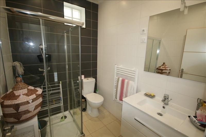 Vente maison / villa Bezons 350000€ - Photo 4