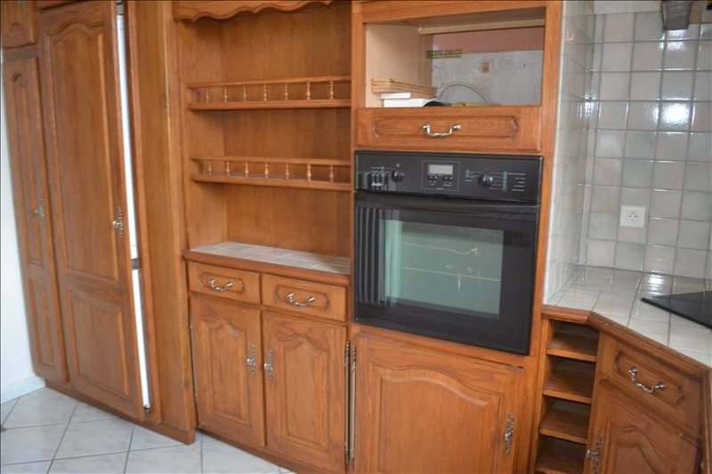 Vente appartement Millau 72 000€ - Photo 4