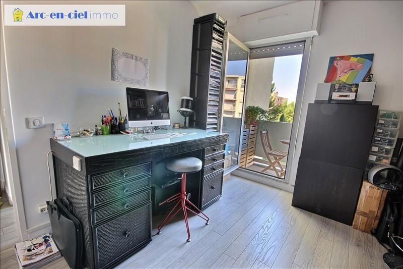 Sale apartment Montpellier 225000€ - Picture 8