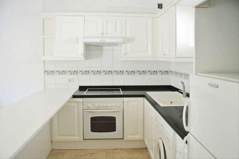 Sale apartment Puerto de la cruz 90000€ - Picture 8