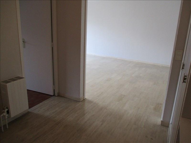 Location appartement Salon de provence 990€ CC - Photo 9