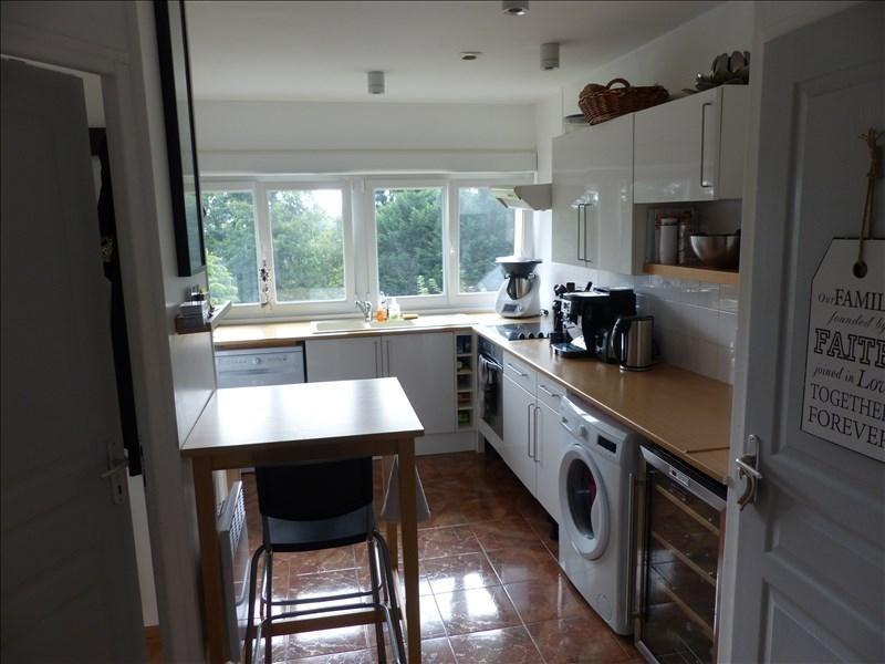 出售 公寓 Pleurtuit 146720€ - 照片 4