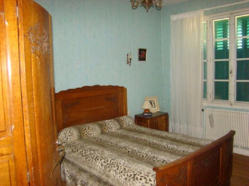 Vente maison / villa Montpon menesterol 96000€ - Photo 10