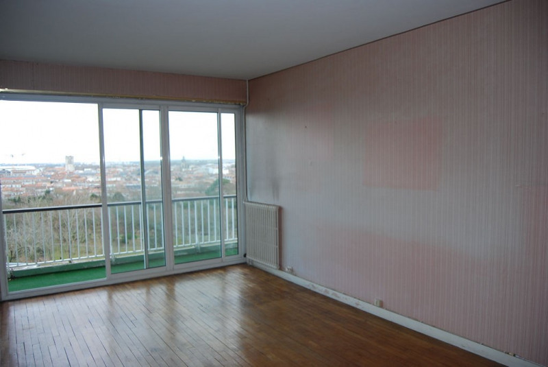 Sale apartment La rochelle 367 500€ - Picture 2