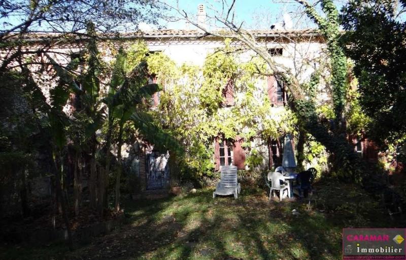 Vente maison / villa Caraman  15 minutes 210000€ - Photo 6