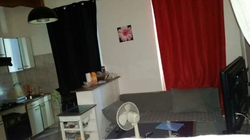 Vente appartement Marseille 3ème 58000€ - Photo 2