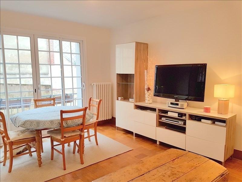 Vente maison / villa Honfleur 240000€ - Photo 2