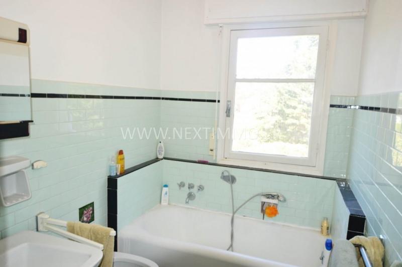Vendita appartamento Roquebrune-cap-martin 330000€ - Fotografia 8