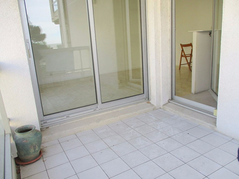 Vente appartement Royan 206 700€ - Photo 2