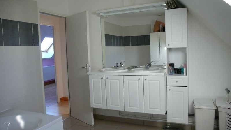 Vente maison / villa Ghyvelde 237500€ - Photo 7