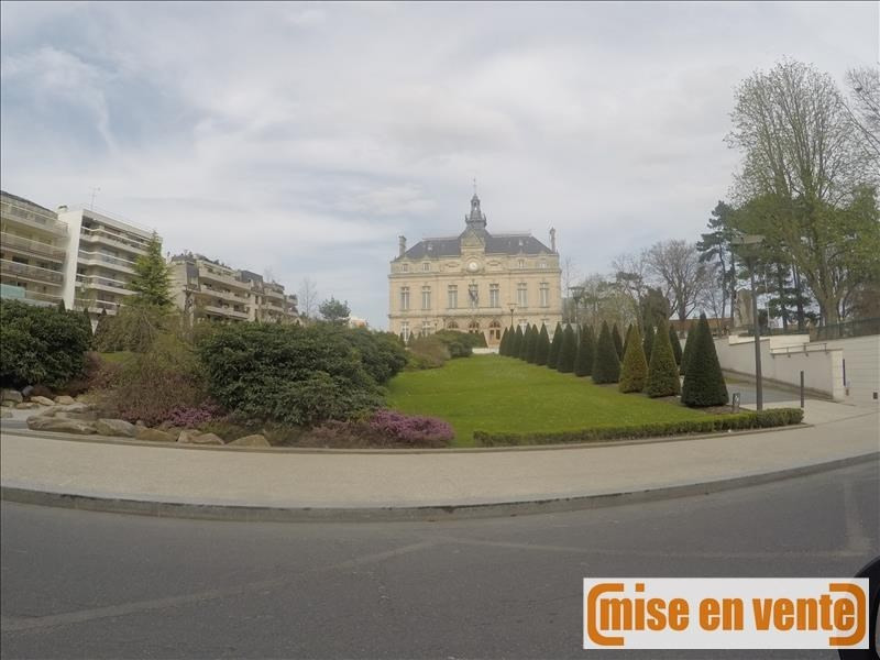 Vente appartement Le perreux sur marne 433 000€ - Photo 2