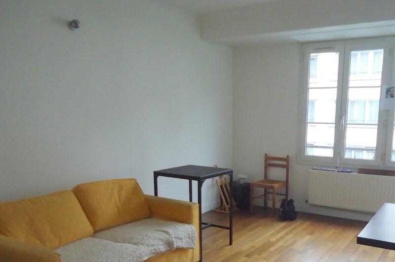 Location appartement Lisieux 593€ CC - Photo 4