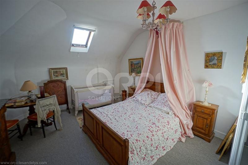 Vente maison / villa Gisors 420000€ - Photo 10