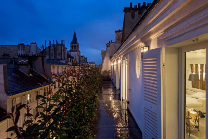 Престижная продажа квартирa Paris 6ème 4450000€ - Фото 1
