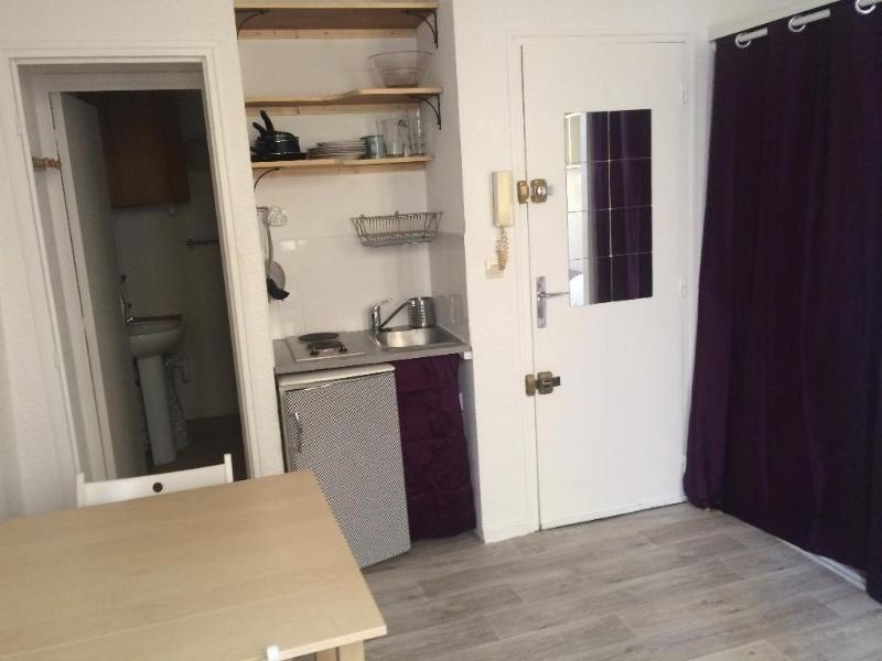 Location appartement Aix en provence 480€ CC - Photo 4