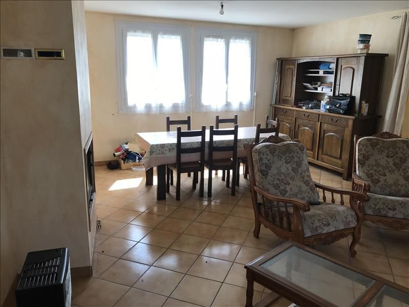 Sale house / villa St macaire en mauges 117 420€ - Picture 2