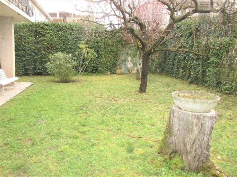 出售 住宅/别墅 Albi 239900€ - 照片 9