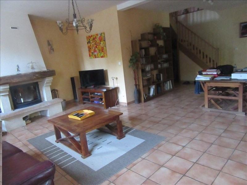 Sale house / villa Vieu d izenave 259000€ - Picture 4