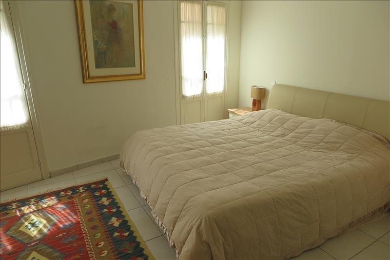 Vente de prestige maison / villa Collioure 742000€ - Photo 5