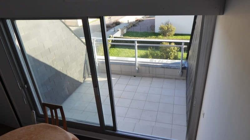 Sale apartment Sarzeau 174000€ - Picture 9