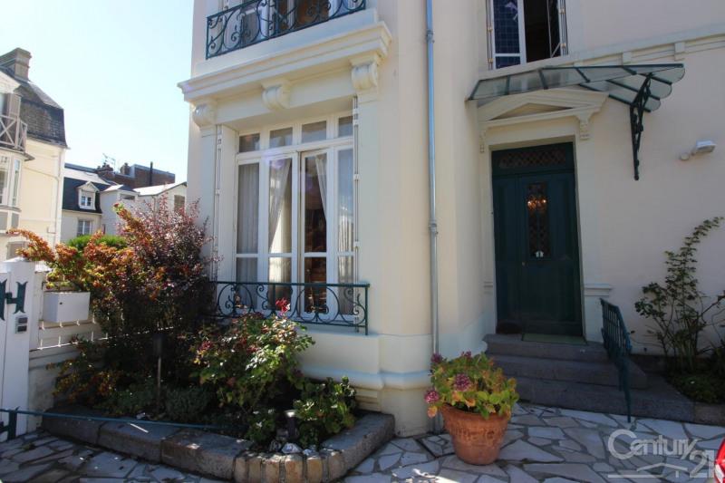 豪宅出售 住宅/别墅 Deauville 944000€ - 照片 2