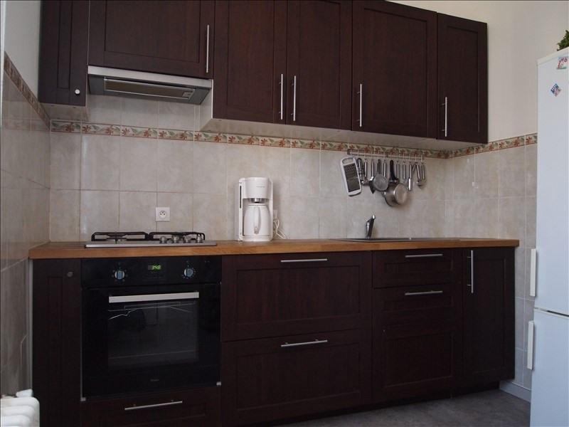 Sale house / villa Avon 336000€ - Picture 3
