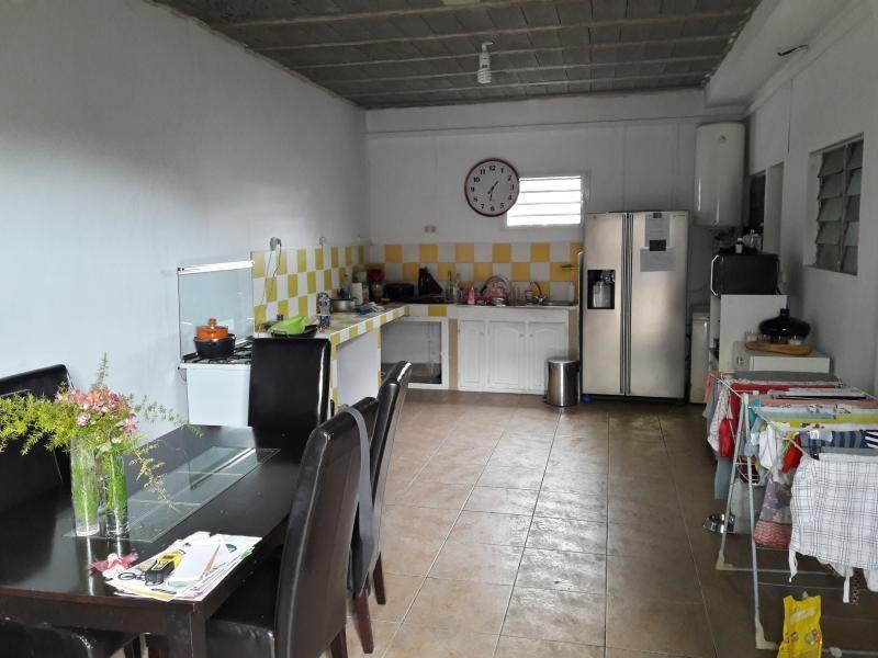 Vente maison / villa Ste clotilde 262000€ - Photo 4