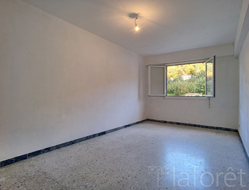 Investment property apartment Menton 126 000€ - Picture 4