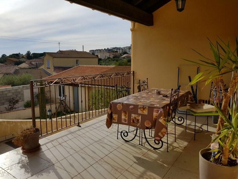 Vente maison / villa Aramon 305000€ - Photo 6