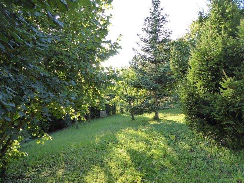 Vente maison / villa Puiseux-en-retz 245000€ - Photo 10