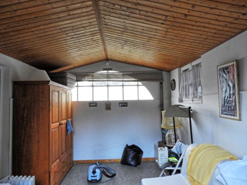 Sale house / villa Saint palais sur mer 376200€ - Picture 9