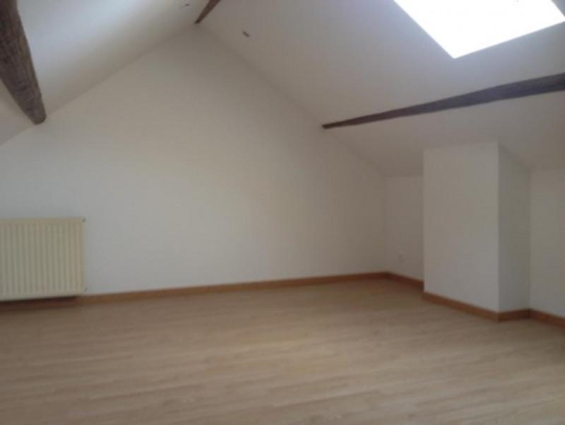 Sale apartment Châlons-en-champagne 137700€ - Picture 6
