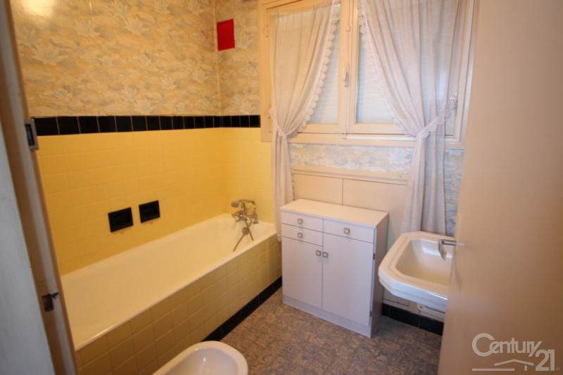 Vente de prestige maison / villa Tourgeville 577500€ - Photo 20