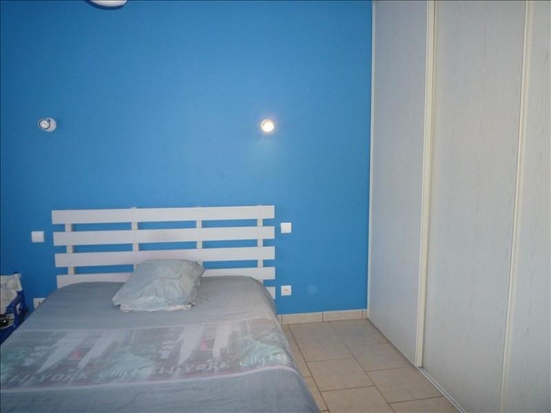 Vente maison / villa Biaudos 296000€ - Photo 6