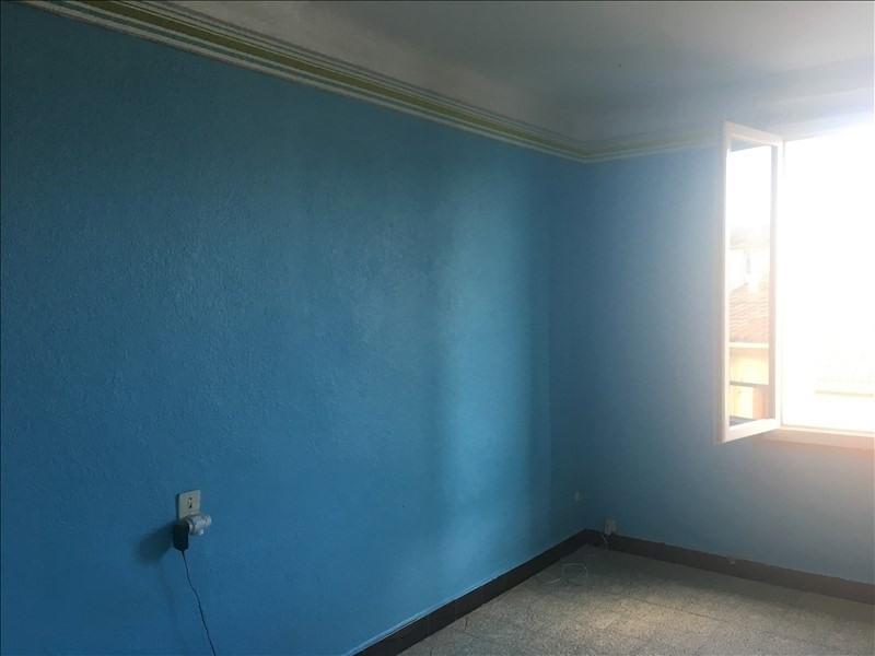 Vente appartement Perpignan 47000€ - Photo 3