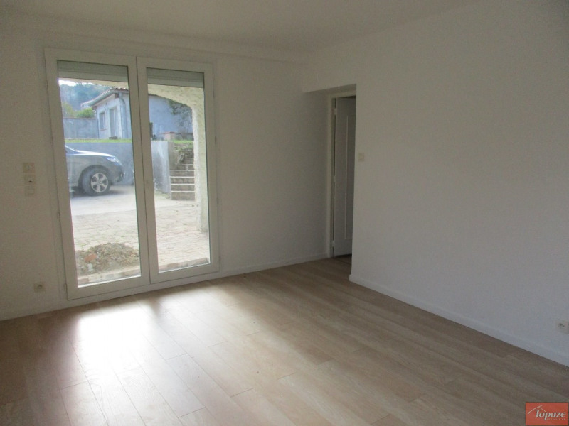 Vente appartement Pechabou 194 000€ - Photo 5