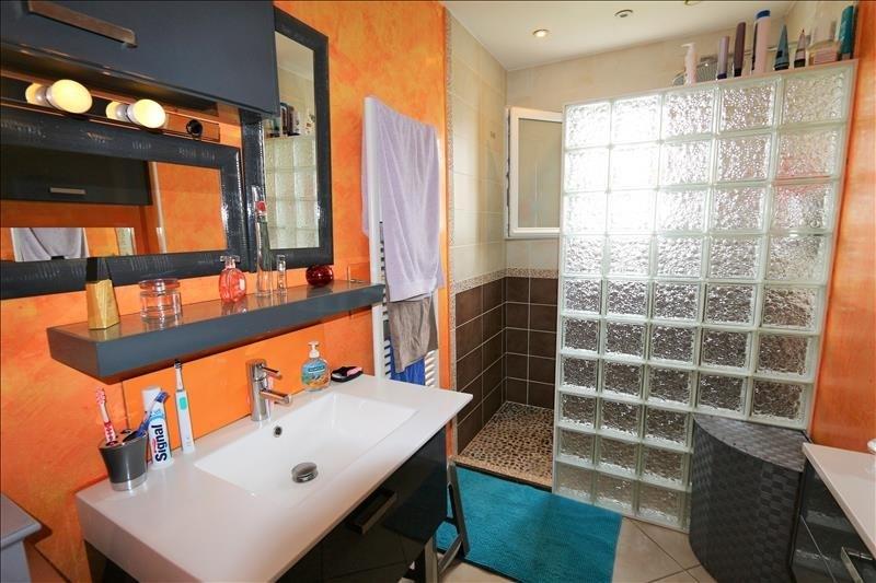 Vente maison / villa Royan 315500€ - Photo 9