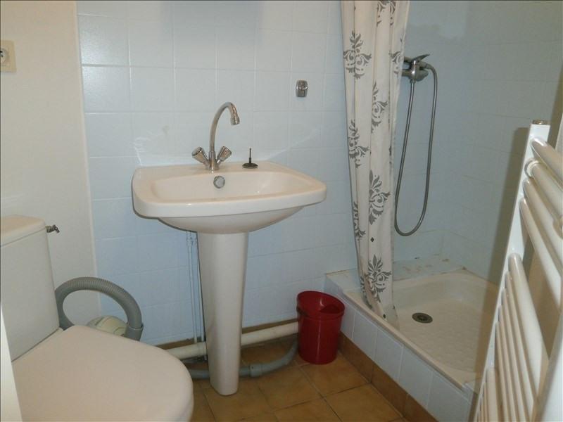 Vente appartement Saint nazaire 110200€ - Photo 4