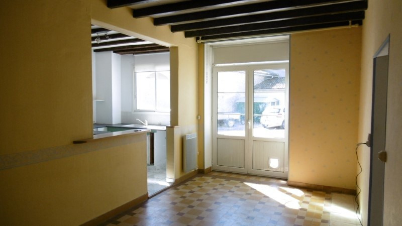 Vente maison / villa 7 kms de cognac 210 790€ - Photo 5