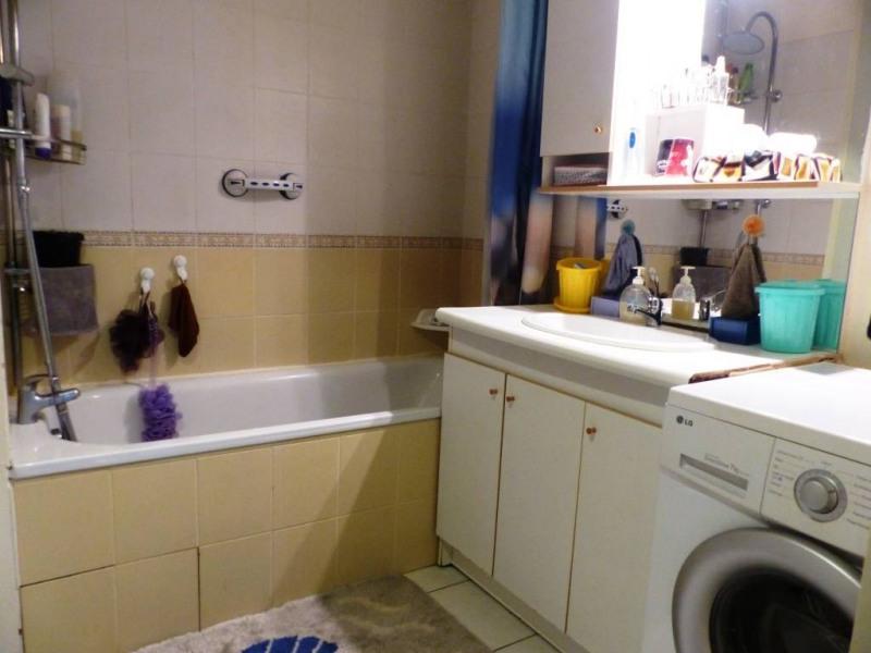 Vente appartement Grenoble 130000€ - Photo 6