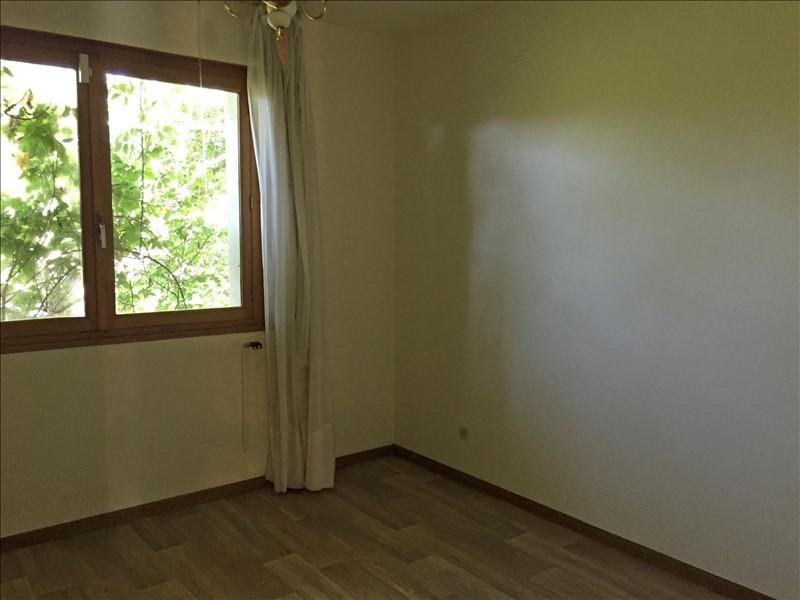Vente maison / villa Boege 450000€ - Photo 6