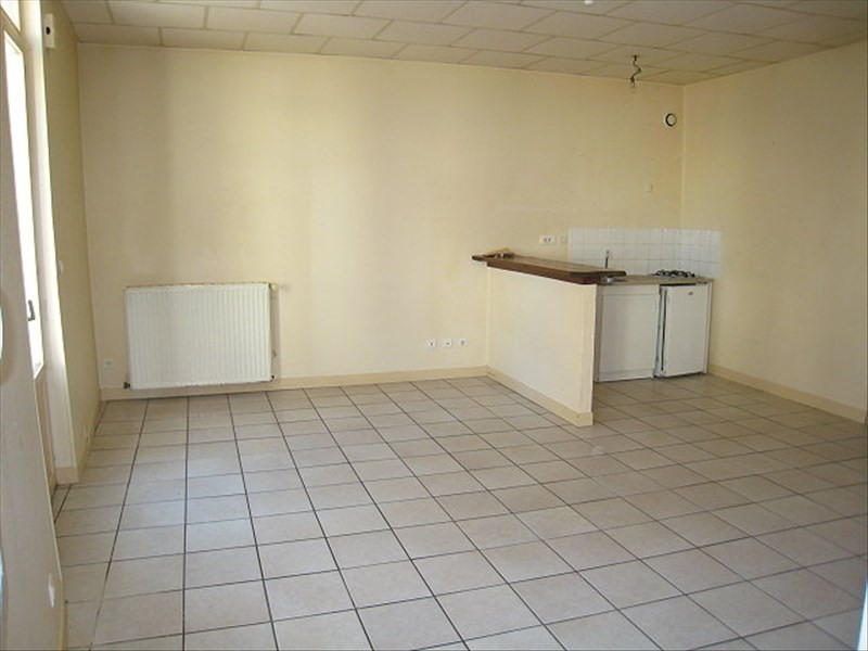 Location appartement Donnemarie dontilly 475€ CC - Photo 1