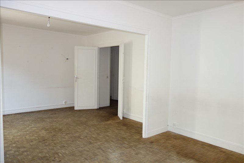 Location appartement Versailles 1 500€ CC - Photo 2