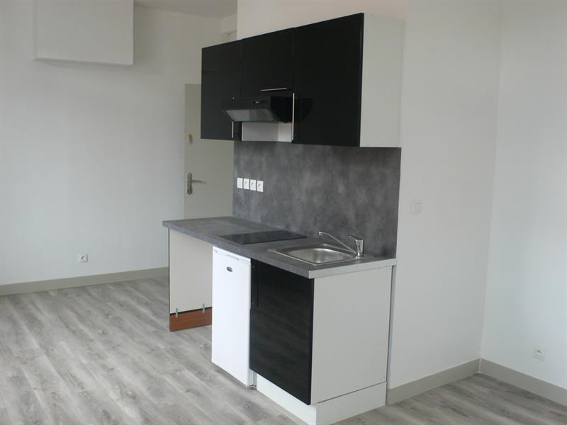 Investment property building Lille 510 000€ - Picture 3