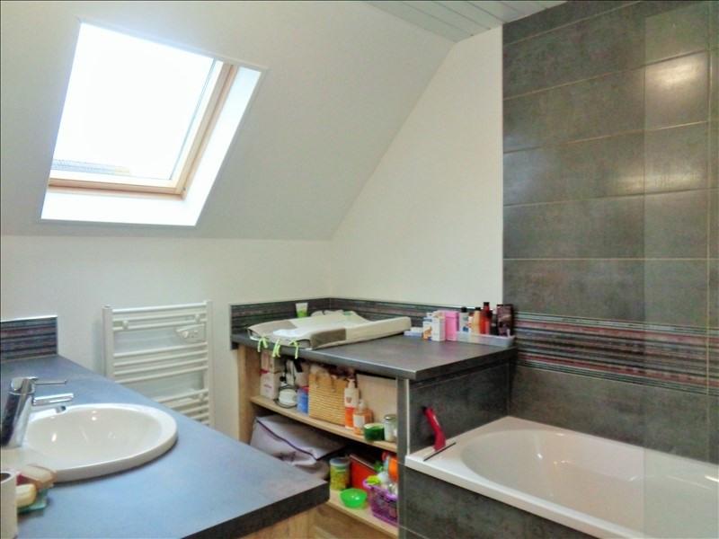 Sale house / villa Bethune 139000€ - Picture 4