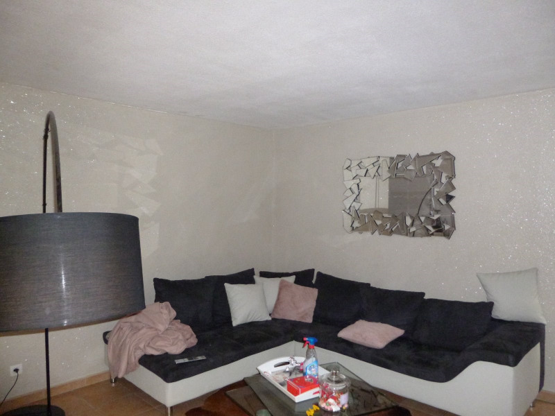Location appartement Nimes 485€ CC - Photo 5